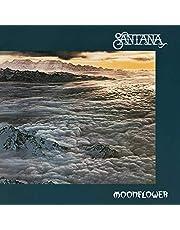 Moonflower (Vinyl)