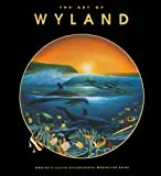 The Art of Wyland, Wyland Studios Staff and Mark Doyle, 0963179306