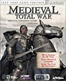 Medieval: Total War(tm) Official Strategy Guide (Brady Games)