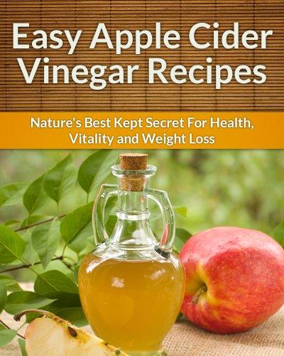 The Best Apple Cider Vinegar Natures Life