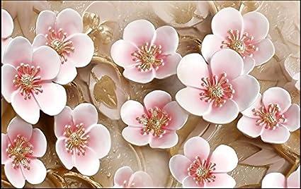 Color Prugna Per Pareti : Lqwx foto dello sfondo per pareti rosa invernale prugna fiore