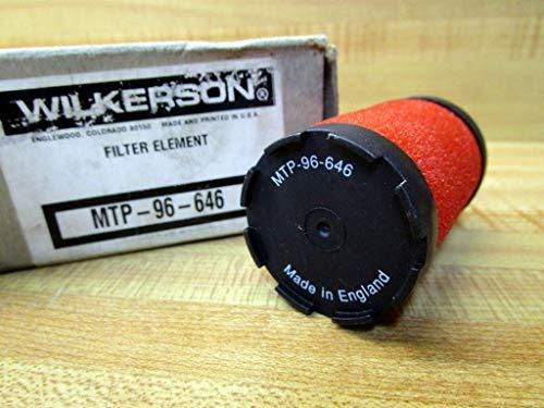 [해외]Micron Element .01 / Micron Element .01