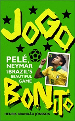 Nike joga bonito: ronaldinho brazilian ping pong on make a gif.