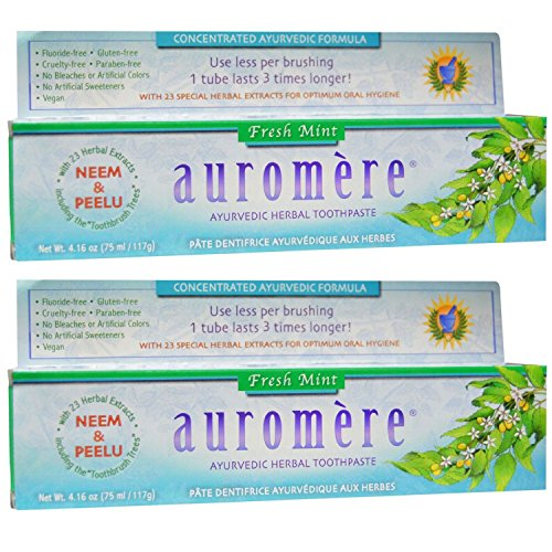 auromere-fresh-mint-ayurvedic-herbal-toothpaste-with-23-special-herbal-extracts-for-optimum-oral-hyg