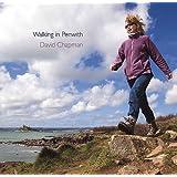 Walking in Penwith (Pocket Cornwall)