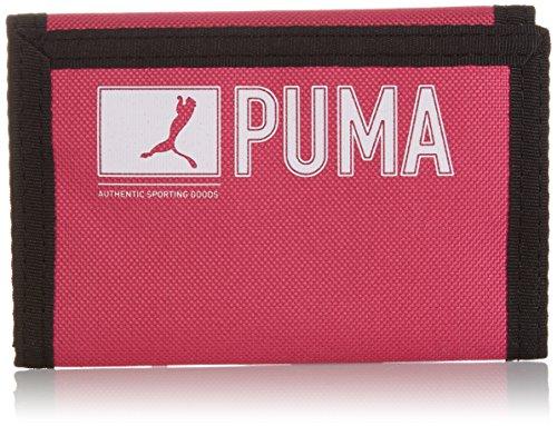 Puma Portefeuille Rose Pioneer Portefeuille Pioneer Puma Pioneer Puma Rose qvTwBpXx