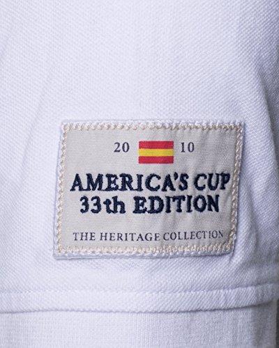 America's Cup Polo Ed.33