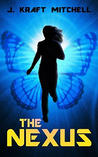 _TOP_ The Nexus: Book 1 Of The Nexus. sonido tecnicas brief aspects horarios March Petri industry