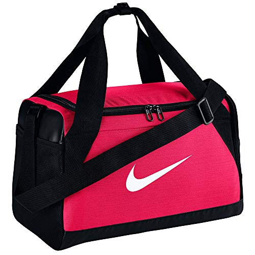 Black Pink BA5432 Nike White Sports Energetic Bag Multicolor xBaTnZpwqT