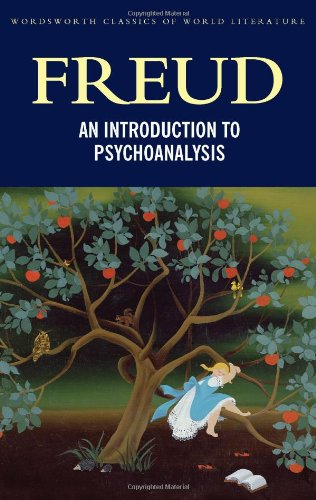 Download A General Introduction To Psychoanalysis Book Pdf Audio