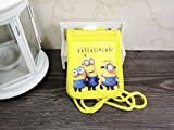 Best CJB Box Sets - CJB Minions Card ID Pass Holder with Lanyard Review