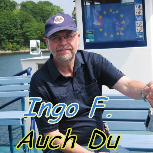 die sonne geht auf by ingo f on amazon music. Black Bedroom Furniture Sets. Home Design Ideas