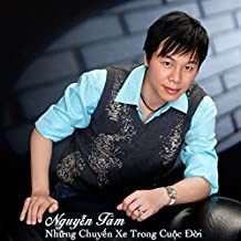 Huong Toc Nang Dau