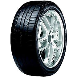 215/50R17 Dunlop Direzza DZ102 91V BSW Tire