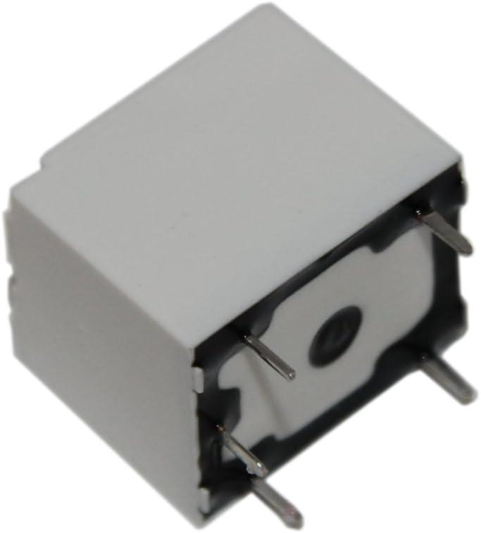 HONGFA hf3fa//012-ztf para PCB rel/é 12/V DC SPDT