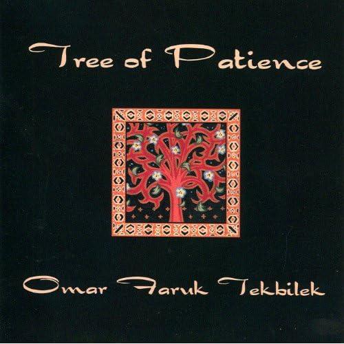 Omar Faruk Tekbilek - Dance Into Eternity: Selected Pieces 1987-1998