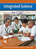 Integrated Science for CSEC CXC, Lawrie Ryan and Bermadee McKenzie-Briscoe, 1408516373