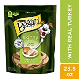 Purina Beggin' Made in USA Facilities Low Fat Dog ...