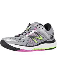 Women's 1260v7 Running Shoe