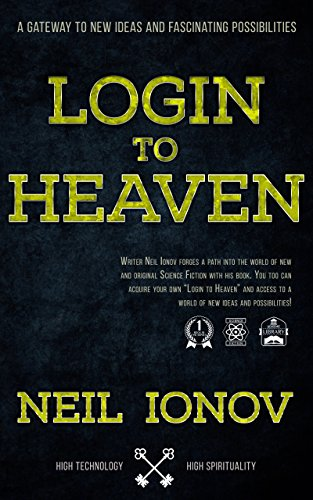 Login to Heaven