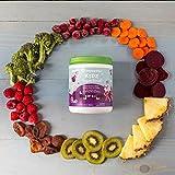 Amazing Grass, Nutritional Plant Based Kidz