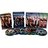 Sports Night: The Complete Series (10th Anniversary Edition)