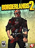 commandos 2 - Borderlands 2: Commando Devilish Good Looks Pack [Online Game Code]