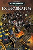 Warhammer 40,000, Exterminatus