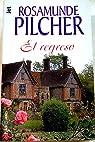 El regreso par Pilcher