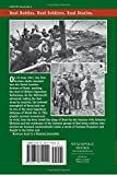 The Siege of Brest 1941: The Red Armys Stand against the Germans during Operation Barbarossa (Stackpole Military History Series)