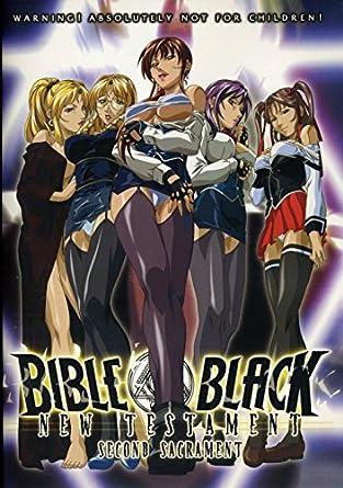 Games Like Bible Black