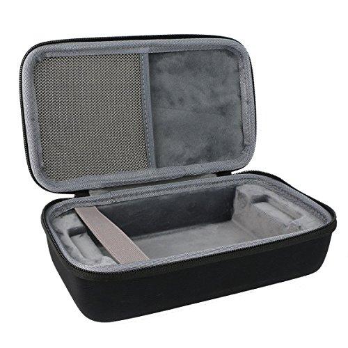 co2CREA Organizer truMedic Electronic Massager product image