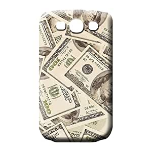 samsung galaxy s3 covers Compatible Hot Fashion Design Cases Covers mobile phone skins benjamins