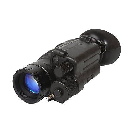 Sightmark PVS-14 3rd Gen Night Vision Monocular