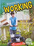 Winning by Working, Christie Reed, 1621699099