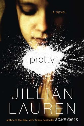 Image of Pretty: A Novel