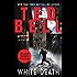 White Death: An Alex Hawke Novella (Alex Hawke Novels)