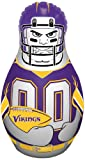Fremont Die NFL Minnesota Vikings Mini Tackle Buddy