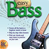 Easy Bass Guitar