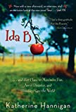 Ida B: . . . and Her Plans to Maximize Fun, Avoid Disaster, and (Possibly) Save the World (Bank Street College of Education Josette Frank Award (Awards))