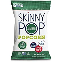 Amazon.com: skinny pop: All Departments