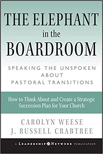 The elephant in the boardroom speaking the unspoken about the elephant in the boardroom speaking the unspoken about pastoral transitions jossey bass leadership network series kindle edition by carolyn weese fandeluxe Images