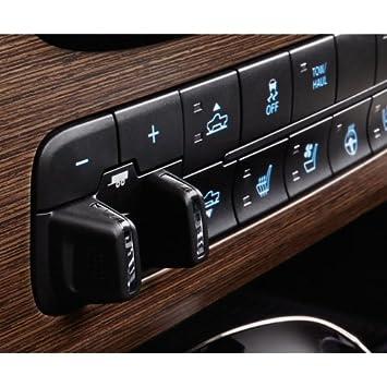 Amazoncom 2016 Dodge Ram Mopar Integrated Brake Controller