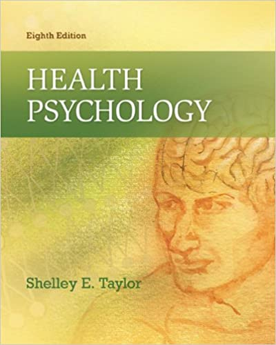 Lesson    Introduction to Health Psychology Pinterest Are you interested in the new but rapidly developing area within psychology  Occupational Health Psychology  OHP      OHP concerns the application of