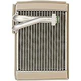 Spectra Premium 1010304 a/C Evaporator Core