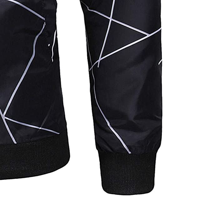 691ccc714a4b4 Amazon.com  JPJ(TM) New❤️Men Tops ❤️Mens Fashion Winter