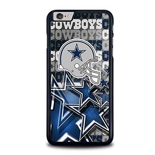 Coque,Dallas Cowboys Case Cover For Coque iphone 5 / Coque iphone 5s
