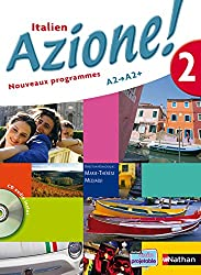 Azione! 2