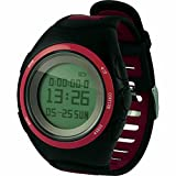 VICTORY ACCELLORIZE HEART RATE WATCH
