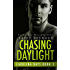 Chasing Daylight (Carolina Days Book 3)
